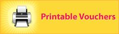 Printable Vouchers