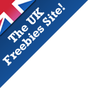 The UK's best Free Stuff site