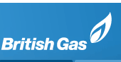 Free loft insulation for British Gas customers