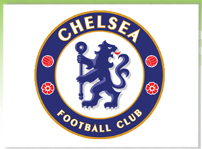 Chelsea Stadium Tour – 20% Discount Voucher