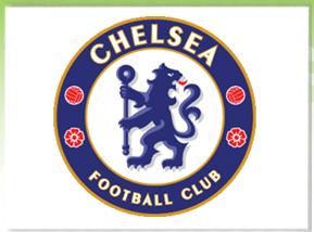 Chelsea Stadium Tour – 20% Discount Voucher