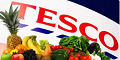 Win £2.5K to Spend at Tesco!