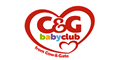 Join the C&G baby club!