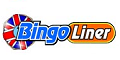 £30 Free Bingo – Keep the winnings!