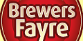 2 Desserts For £2.50 – Brewers Fayre