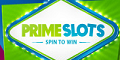 £5 Free Slots – No Deposit & No Download