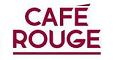 Free Bottle of Bubbly – Cafe Rouge