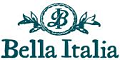 3 Course Kids Menu From £5.45 – Bella Italia
