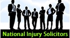 Get compensation for your injury.