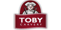 Two Carveries For £10 – Toby Carvery