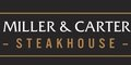 Free Glass of Wine – Miller & Carter