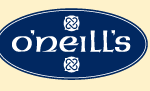 O'Neill's – Kids Eat For £1 This Easter