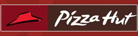 £5 Pizza Offer For Students – Pizza Hut