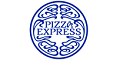 25% off Food Bill – Pizza Express
