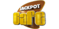 £20 Free at Jackpot Cafe – Keep the Winnings!