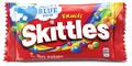 Win a Skittles Box Set
