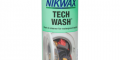 Wash-in Cleaner For Waterproof Clothing