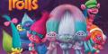 1000's of Troll Dolls