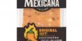 50p off Mexicana Original