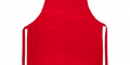 Exclusive Aprons From Webake