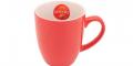 Canderel Coffee Mug