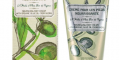 Nourishing Organic Foot Cream