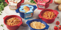 20,000 x Little Dish Toddler Meals