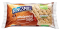 Pack of Kingsmill Sandwich Thins