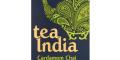 100's of Tea India Sample Packs