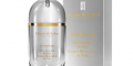 Elizabeth Arden Hydrating Face Cream