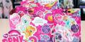 My Little Pony Lucky Dip Bag