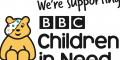 BBC Children In Need Show Tickets