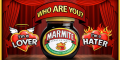 1000 x Jars of Marmite