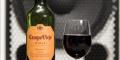 Glass of Campo Viejo Wine