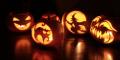 Pumpkin Carving Lessons