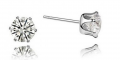 FREE Swarovski Earrings Worth £40! <br/> Use Coupon Code: A16