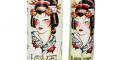 Ed Hardy Love & Luck Perfume