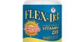 Vitamin D3 Supplement Pack