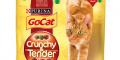 Go-Cat Crunchy & Tender Sample
