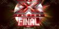 X Factor Final Tickets