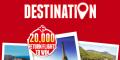 20,000 x Jet2.com Return Flights