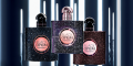 40,000 x YSL Black Opium Perfume Samples