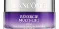 Lancome Rénergie Multi-Lift Day Cream