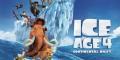 Ice Age 4: Continental Drift Film
