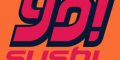 25% off Food For Armed Forces – Yo Sushi