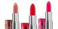 Free Body Shop Lipstick, Worth £8
