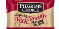Freebies & MOC's From Pilgrims