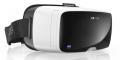 1,104 x Virtual Reality Headsets