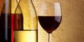 Free Bottle of Wine – La Tasca