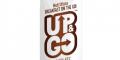 Chocolate Up & Go Breakfast Drink